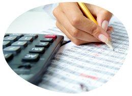 asesoramiento fiscal en gestoría natur iuris